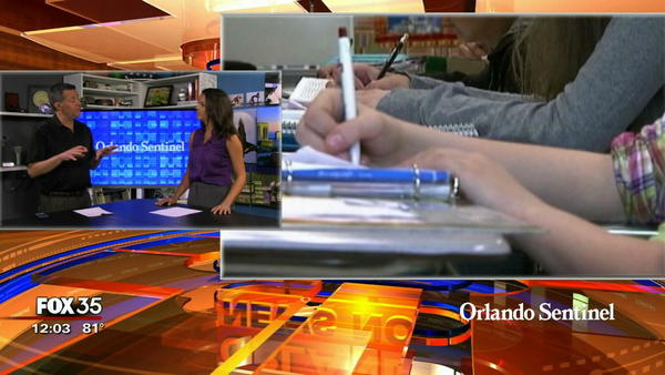 Devious Plans 2.0 - The latest plan to undermine Florida's class-size laws