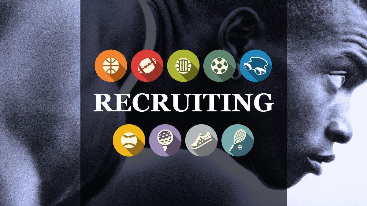 Dp-spt-virginia-tech-football-recruiting-luke-tenuta-1118