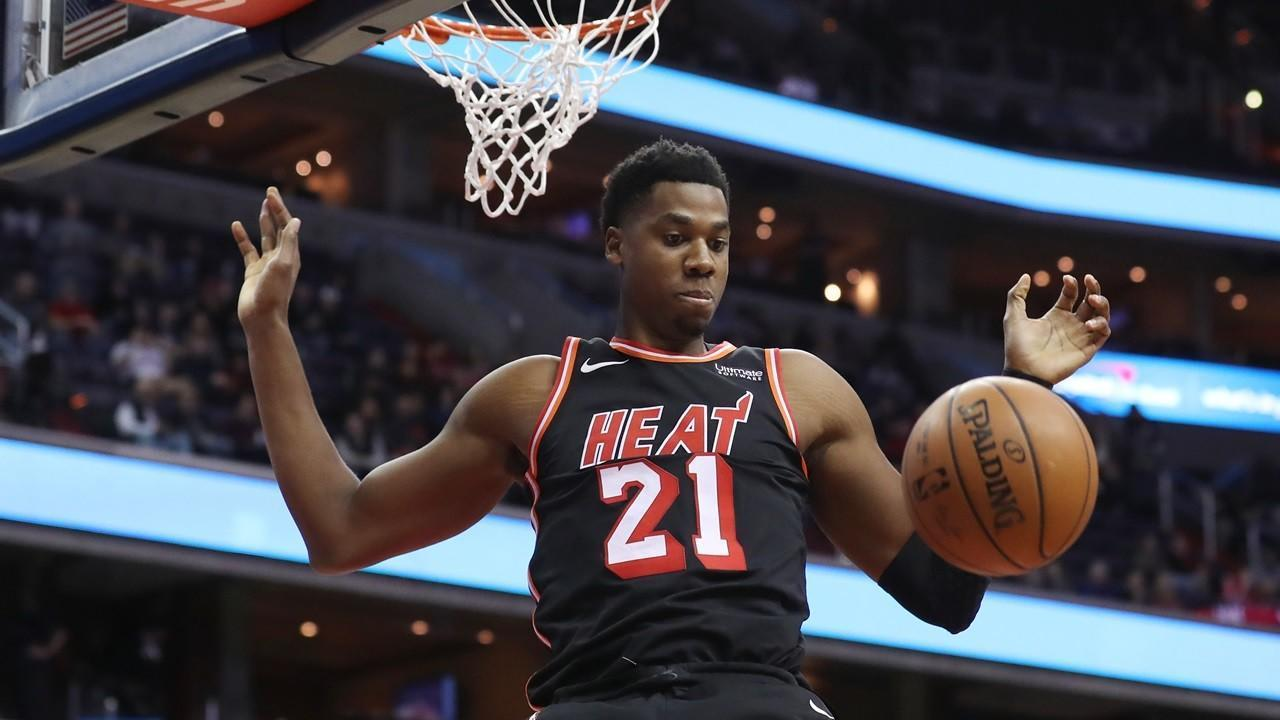 Fl-sp-miami-heat-hassan-whiteside-s20171118