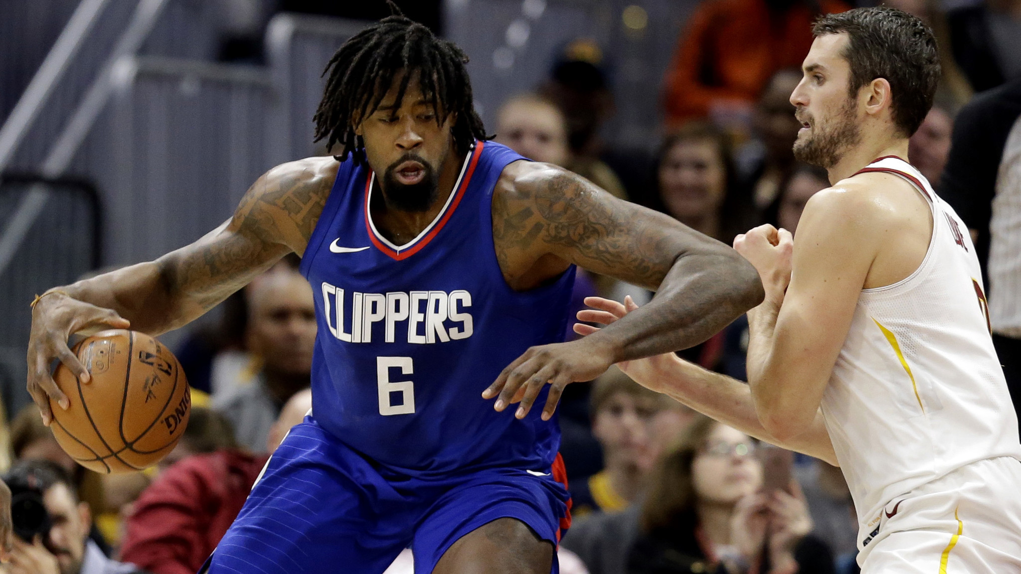 La-sp-clippers-takeaways-20171118