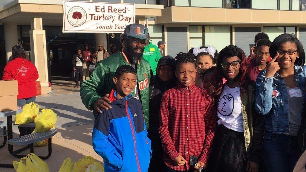 Bs-sp-ed-reed-gives-out-turkeys-at-local-schools-20171118