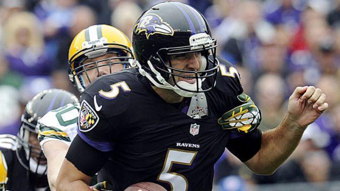 Bs-sp-ravens-packers-tv-stream-time-kickoff-20171118