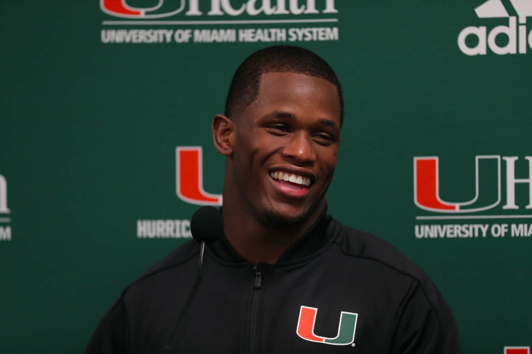 Fl-hurricanes-johnson-on-pick-six-that-tied-game-video-20171118