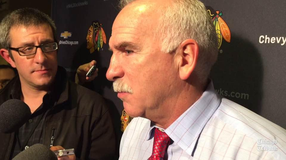 Ct-joel-quenneville-blackhawks-penguins-20171118