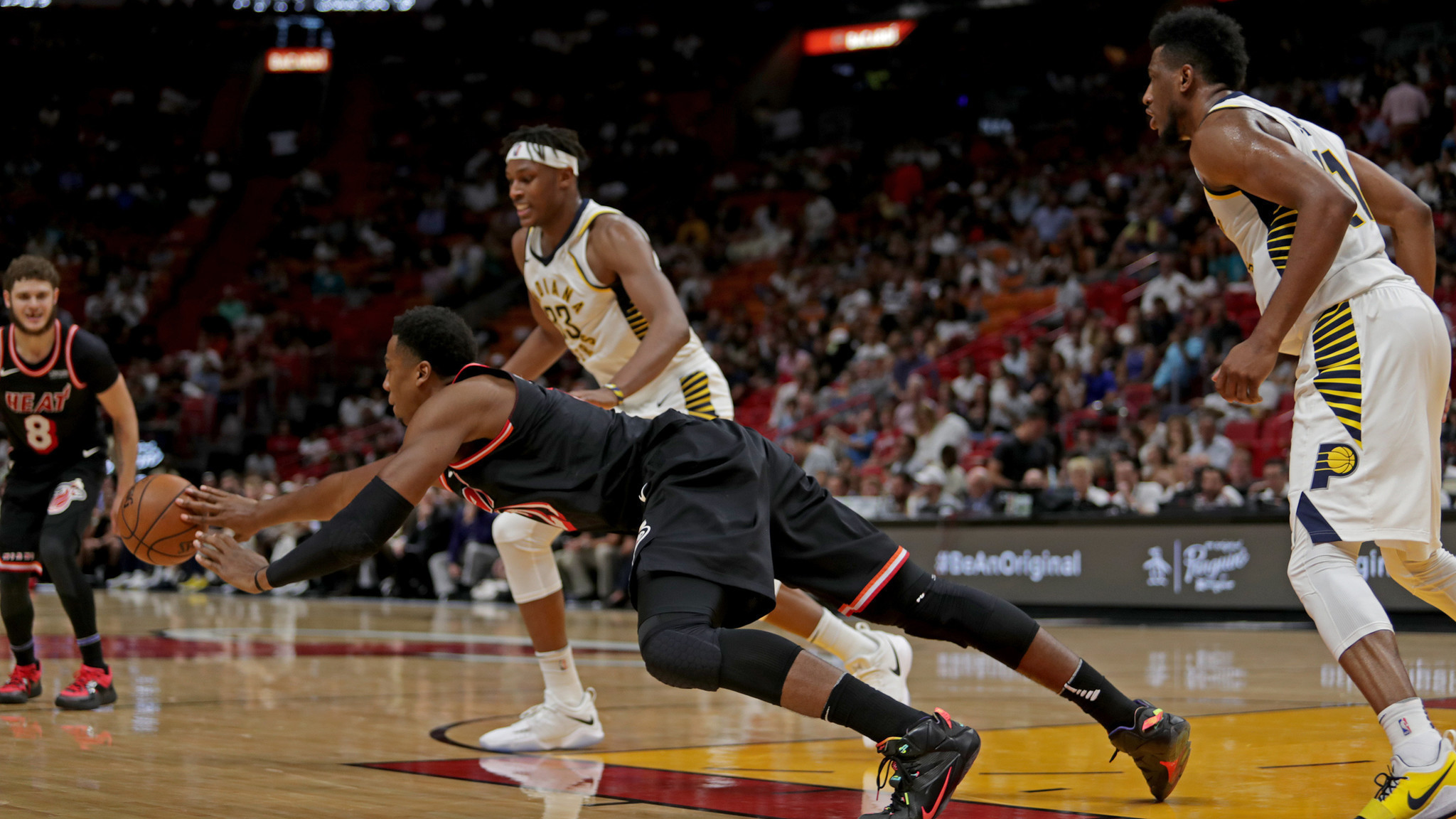 Sfl-photos-pacers-at-heat-20171119