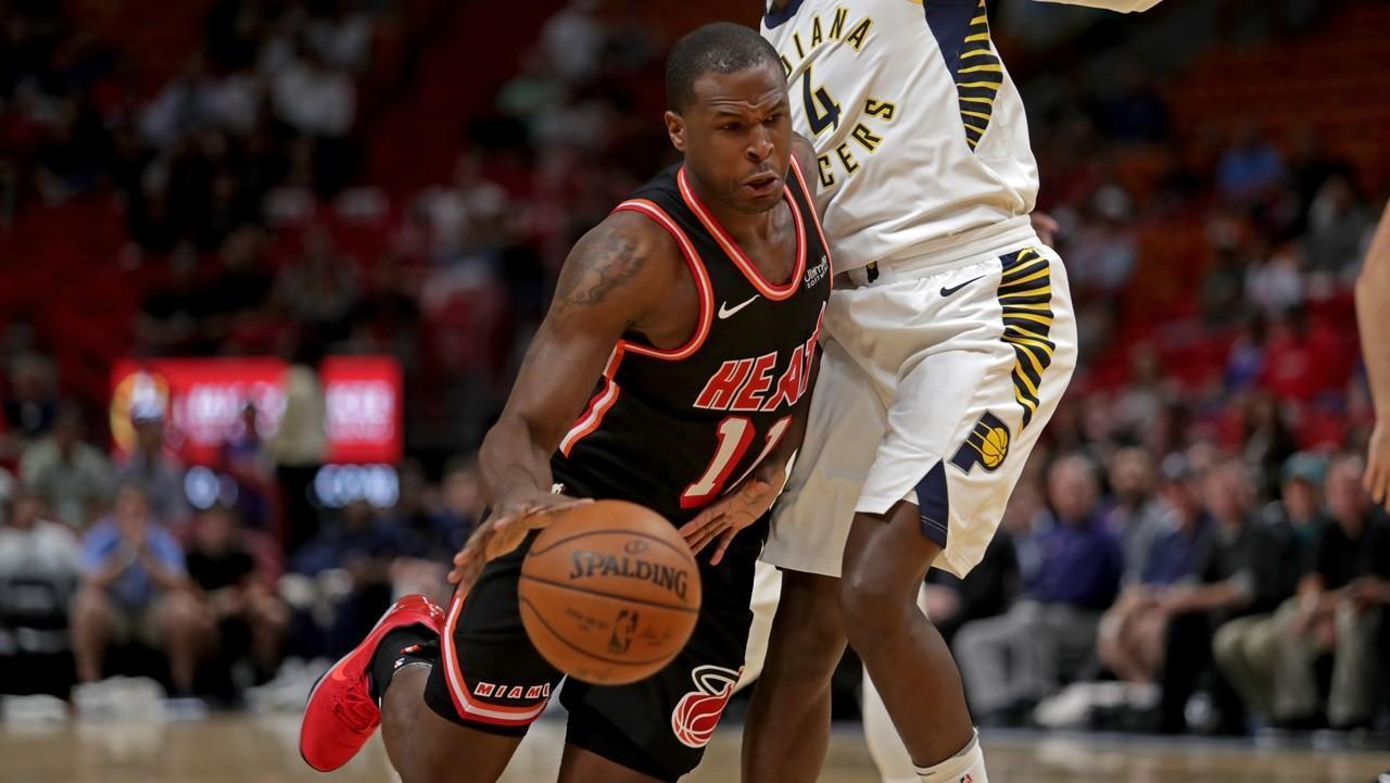 Fl-sp-miami-heat-indiana-pacers-blog-s20171119