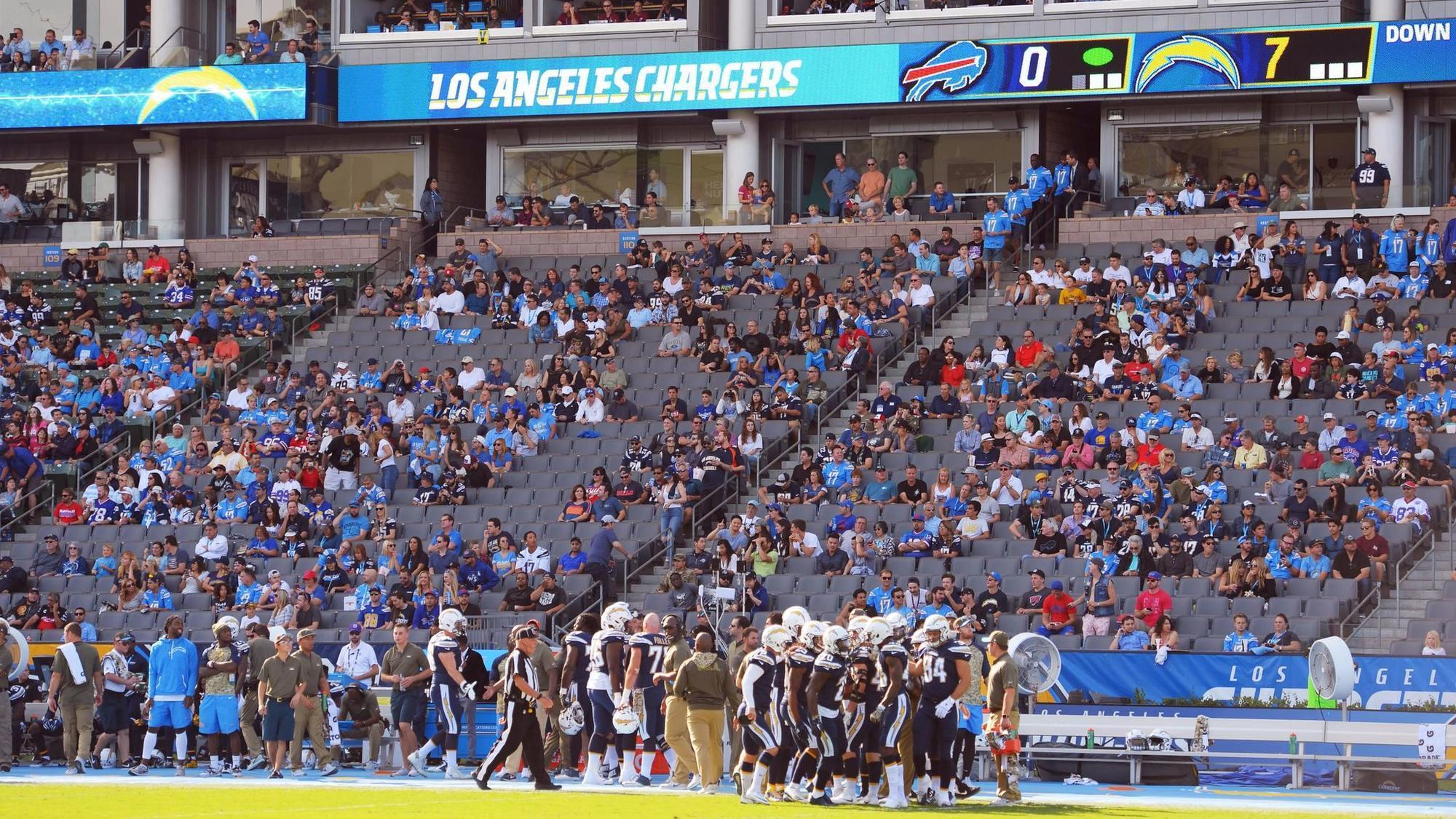 Sd-sp-chargers-bills-nick-canepa-report-card-20171119