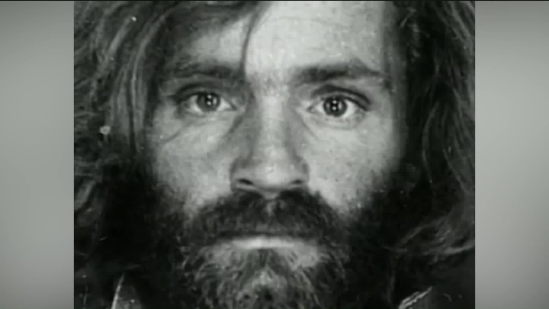 "charles manson manson murders and the The horrific crimes committed by manson and the manson family are described below names to know charles manson – leader of the manson family, and the manipulative mastermind behind a series of murders charles ""tex"" watson – member of the."