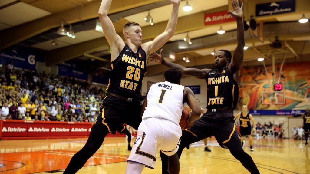 La-sp-college-basketball-20171120