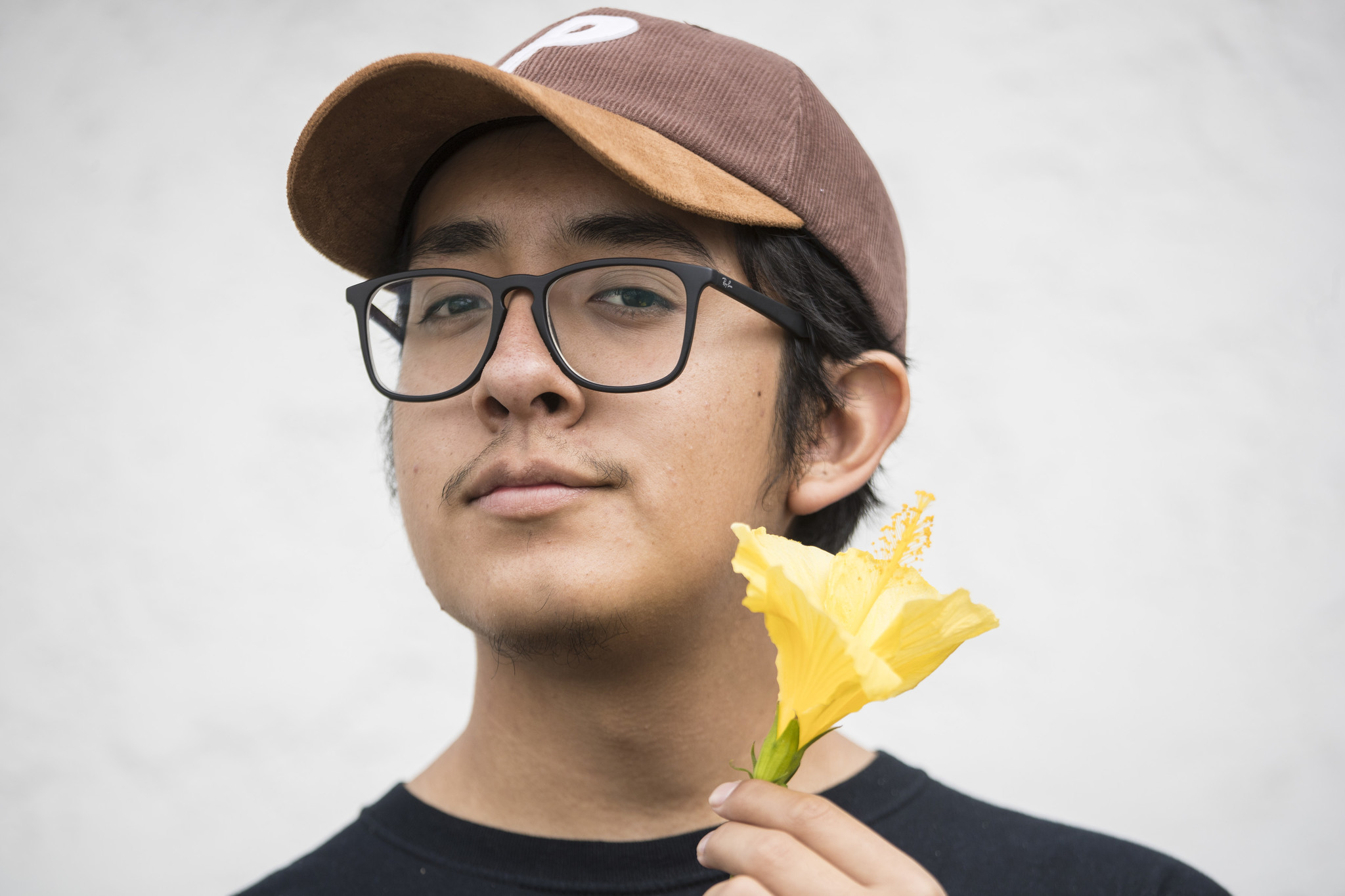 Cuco Rising How A Teen Romantic From Hawthorne Is