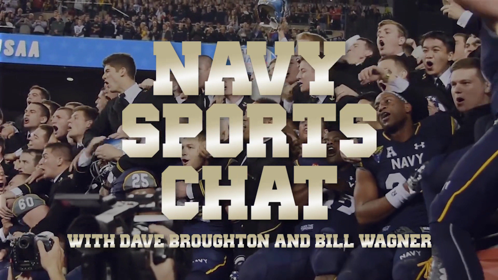 Navy Sports Chat: Notre Dame Wrapup
