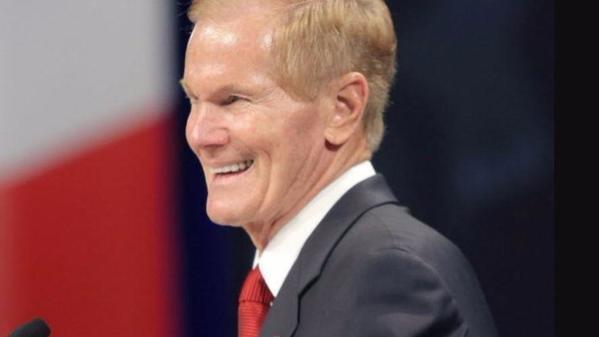 Bill Nelson: GOP tax plan would burden Florida small biz