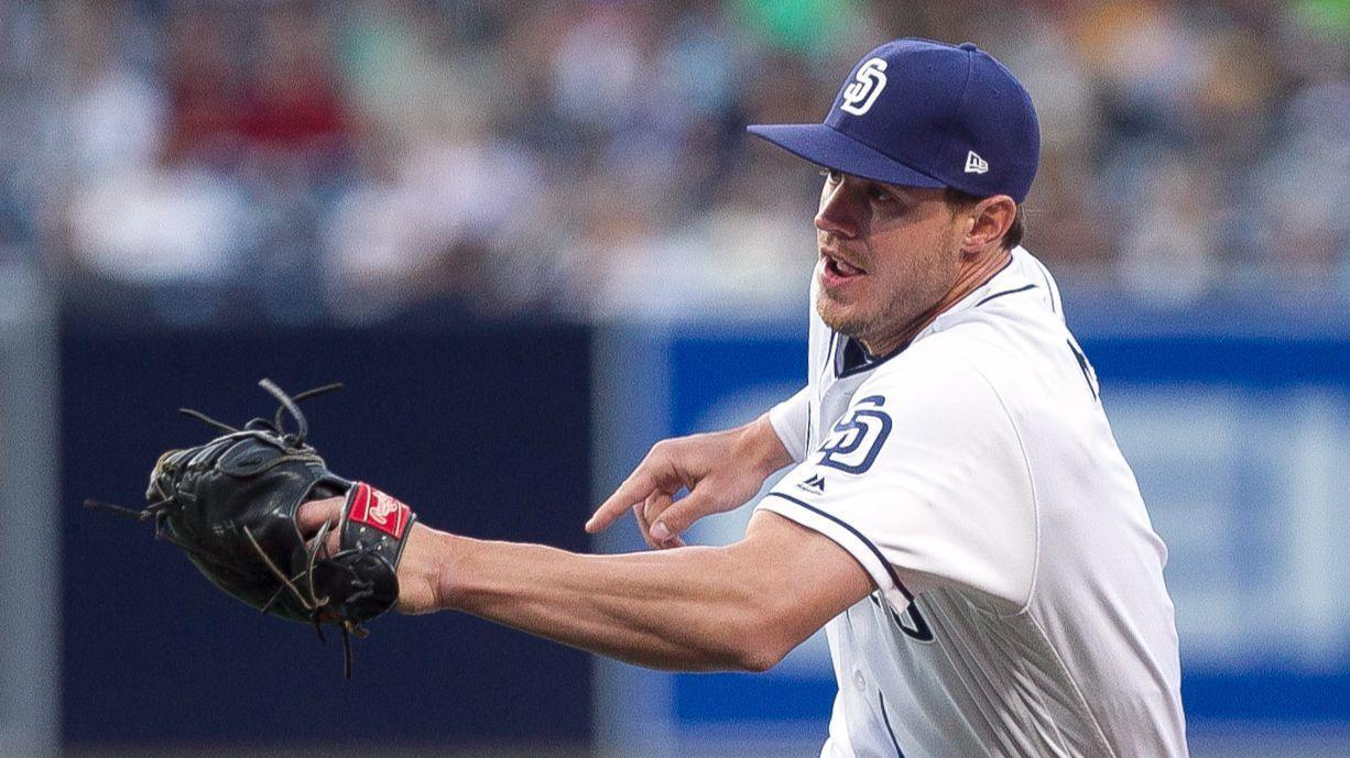 Sd-sp-padres-mailbag-myers-outfield-20171121