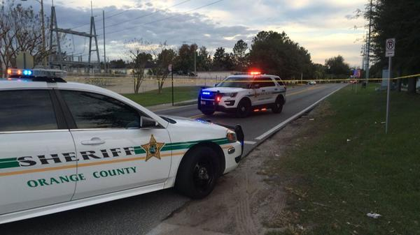 Crime down in most of Central Florida during first half of 2017, FDLE says