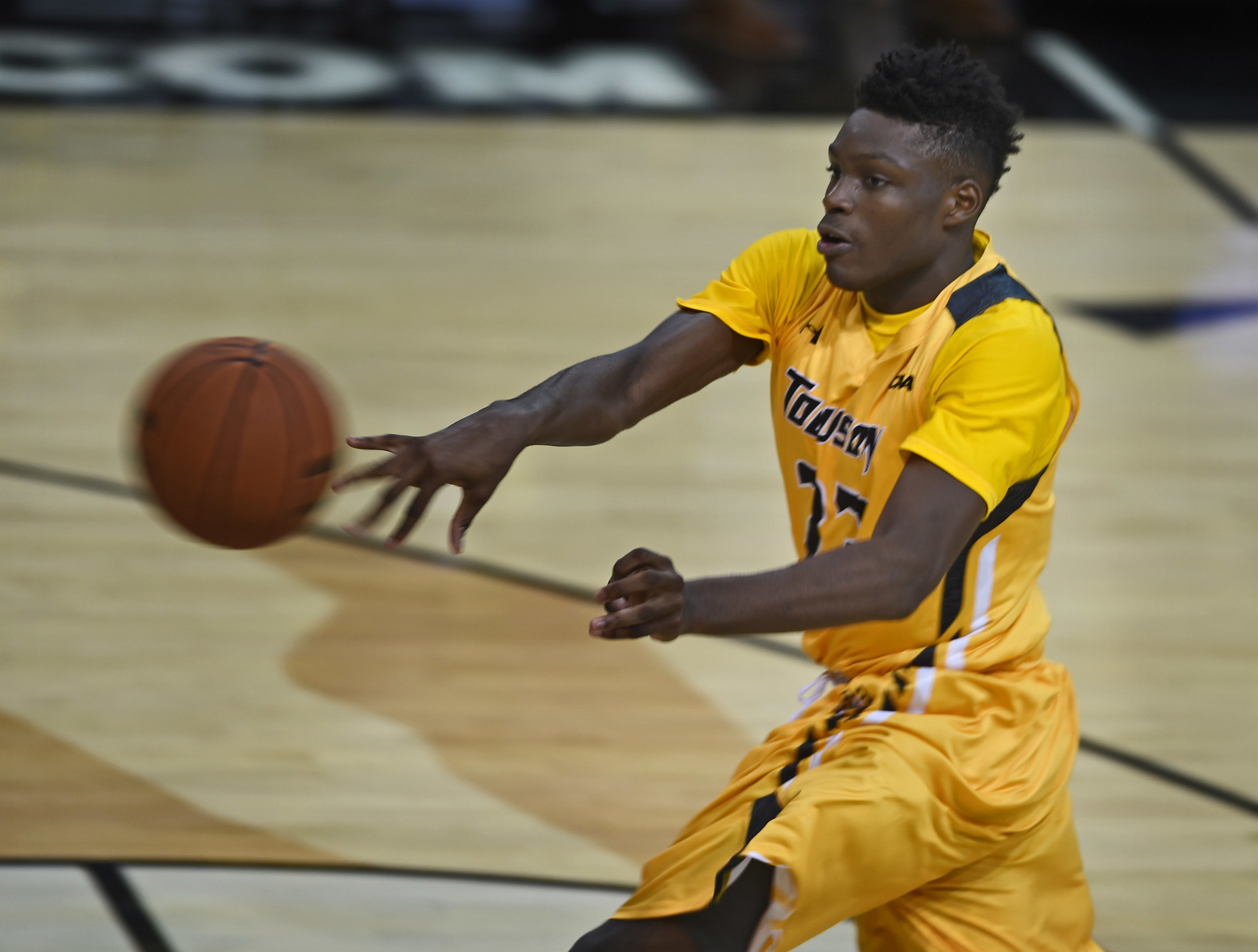 Bs-sp-state-college-hoops-roundup-1122-20171121