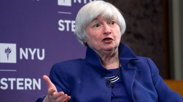 Fed discussions signal another interest rate hike is possible this year despite low inflation