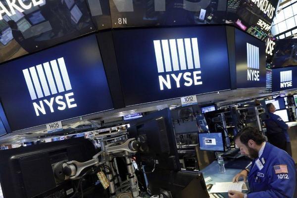 Stocks slip ahead of Thanksgiving break