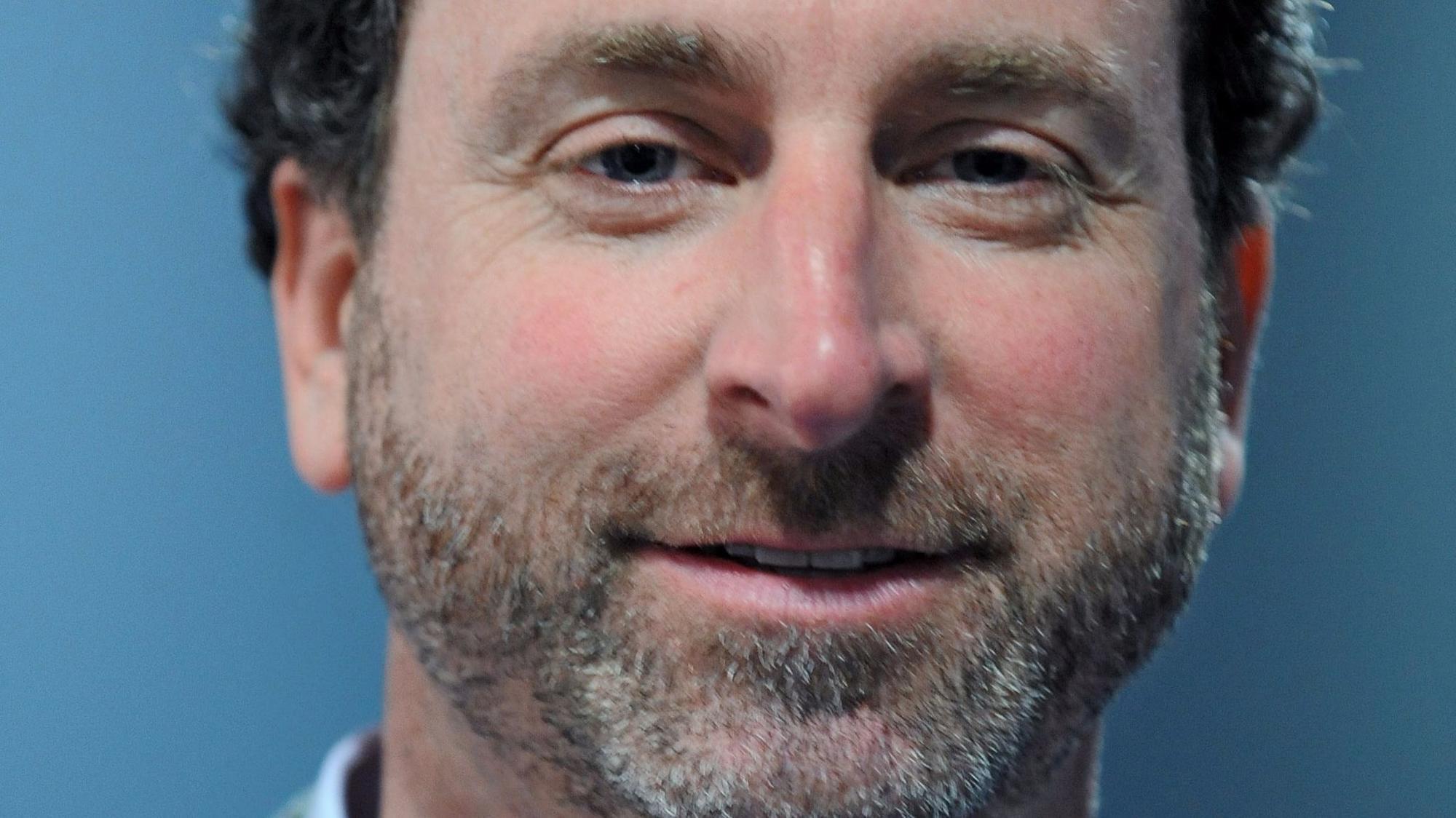 developer scott plank accused of exposing himself