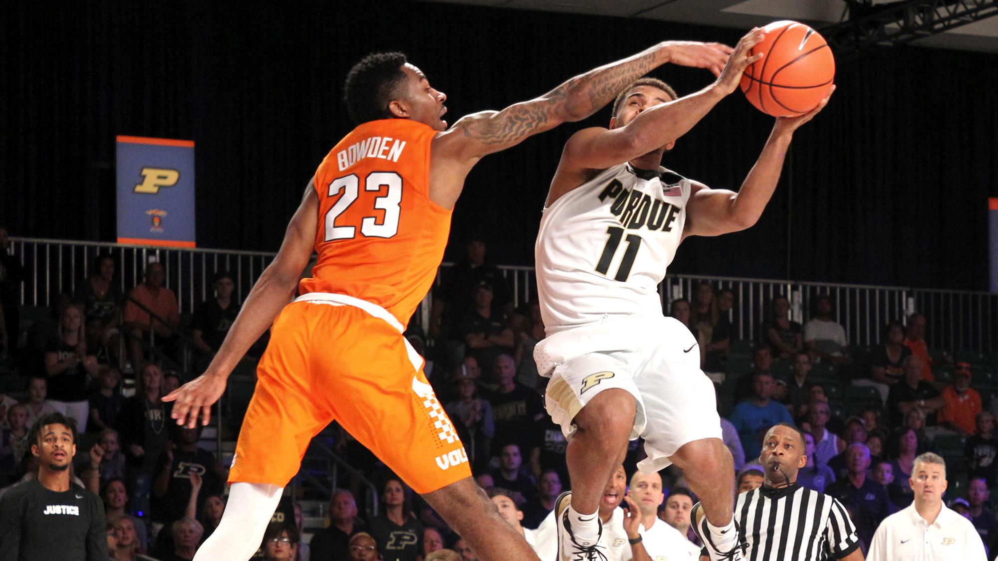 La-sp-college-basketball-roundup-20171122