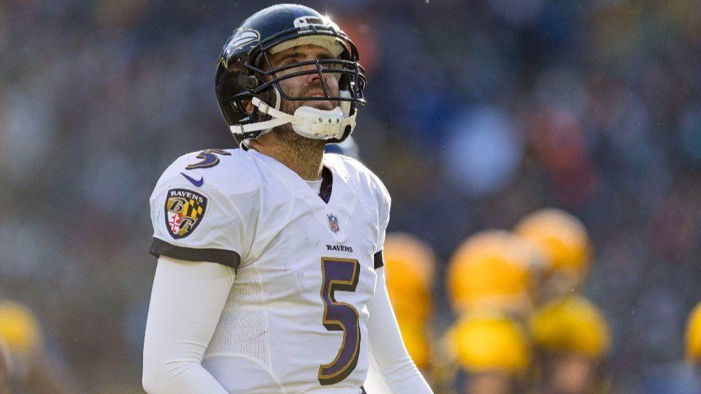 Bs-sp-ravens-texans-scouting-report-20171122