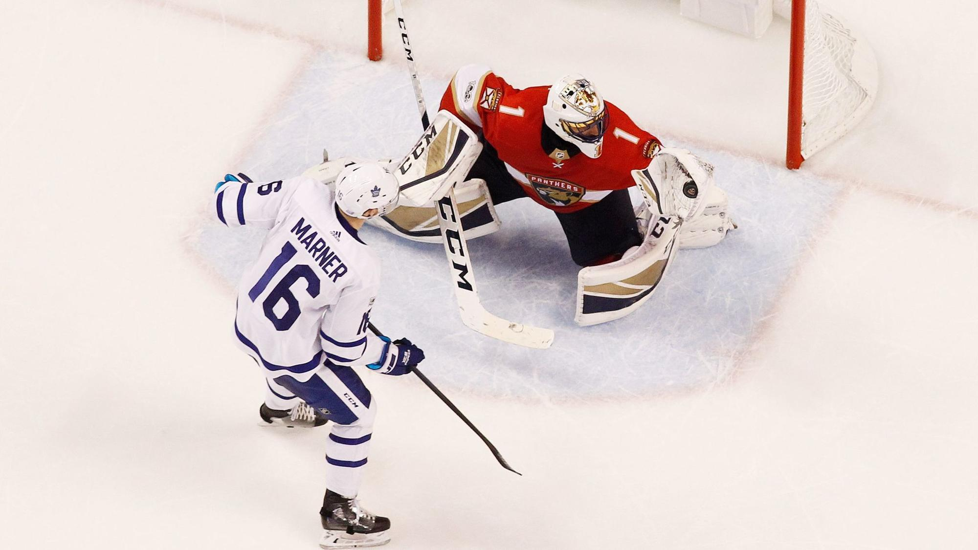Fl-sp-panthers-maple-leafs-next-day-20171123