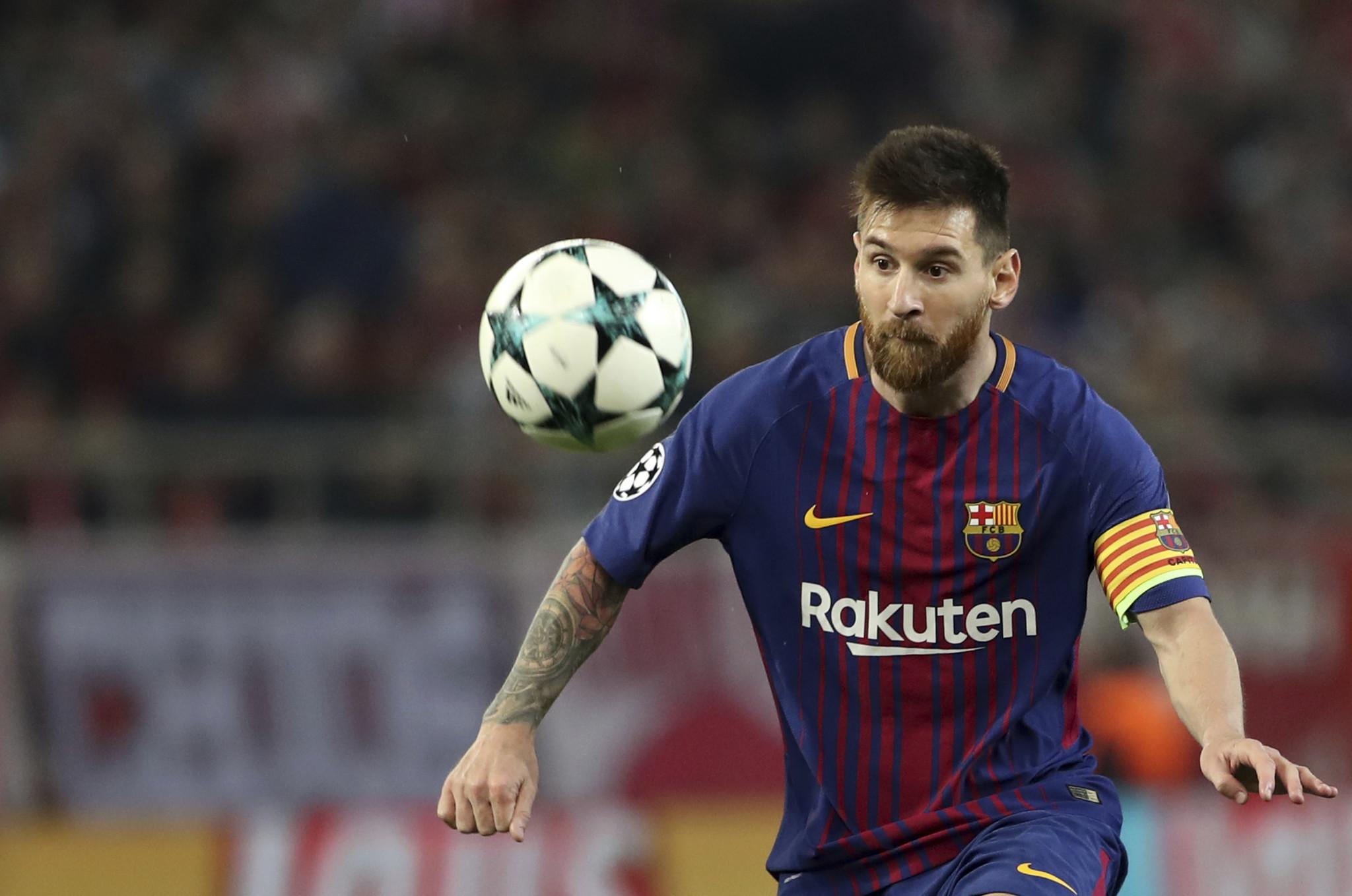 La-sp-soccer-tv-box-20171123