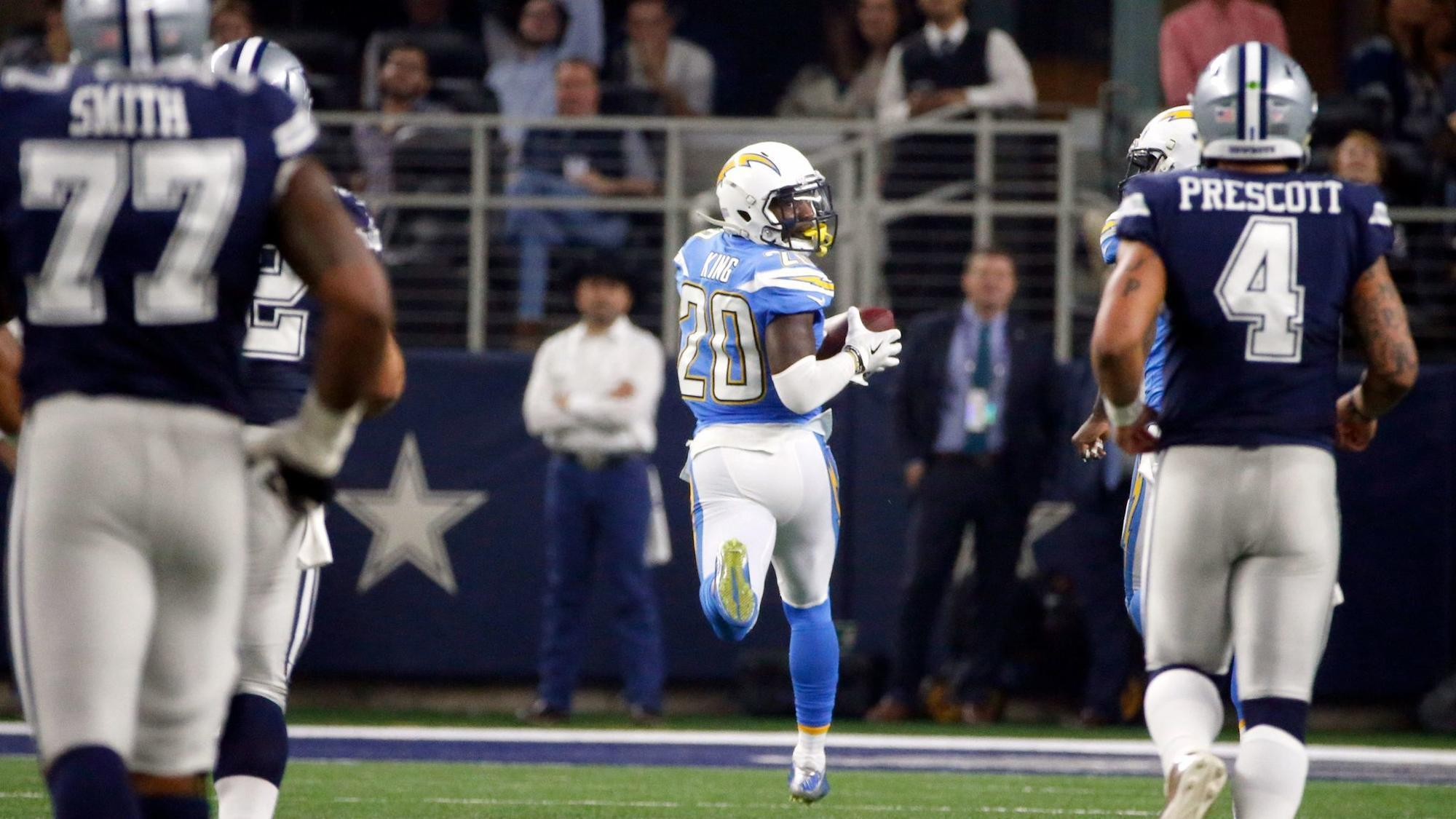 Sd-sp-chargers-cowboys-nick-canepa-report-card-20171123