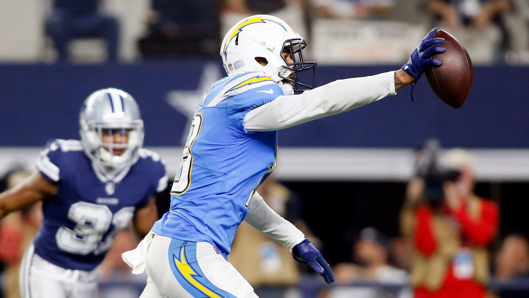 Sd-sp-chargers-cowboys-keenan-allen-20171123