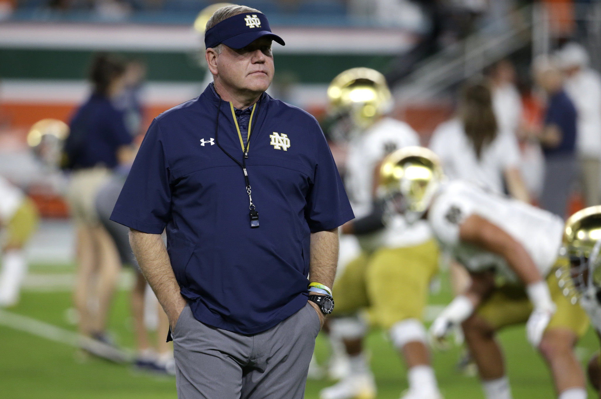 Ct-notre-dame-stanford-preview-spt-1125-20171124