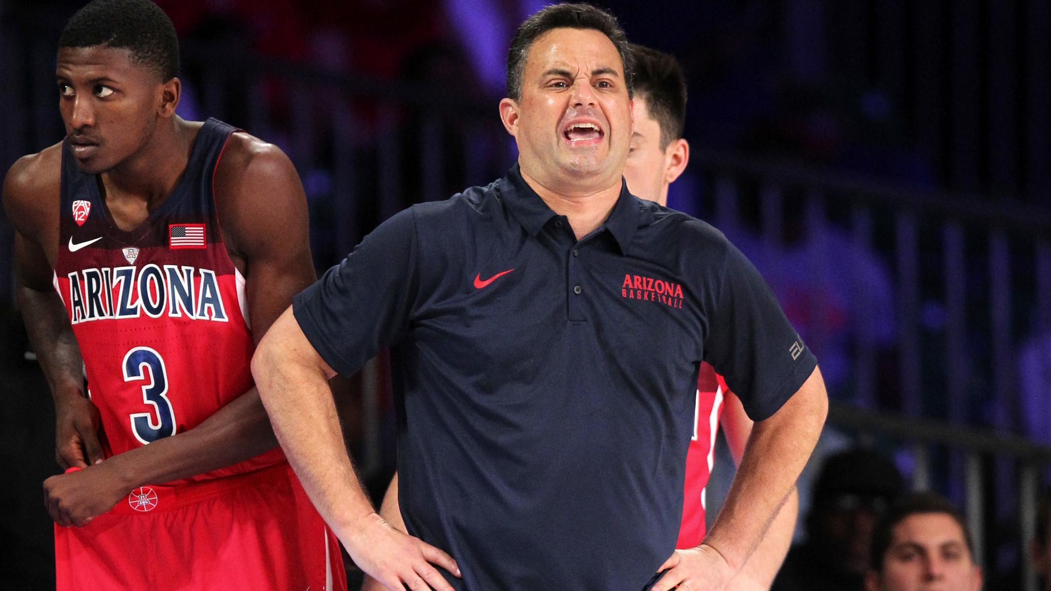 La-sp-college-basketball-roundup-20171123