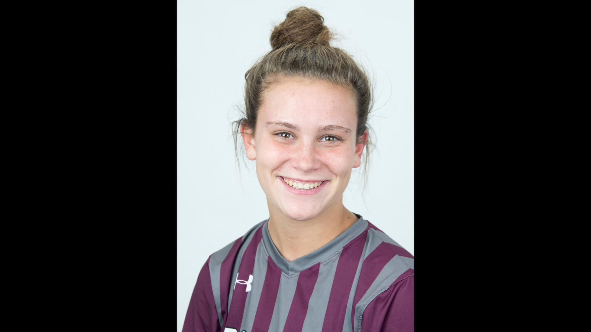 Girls soccer all county selections baltimore sun for Anne gellert