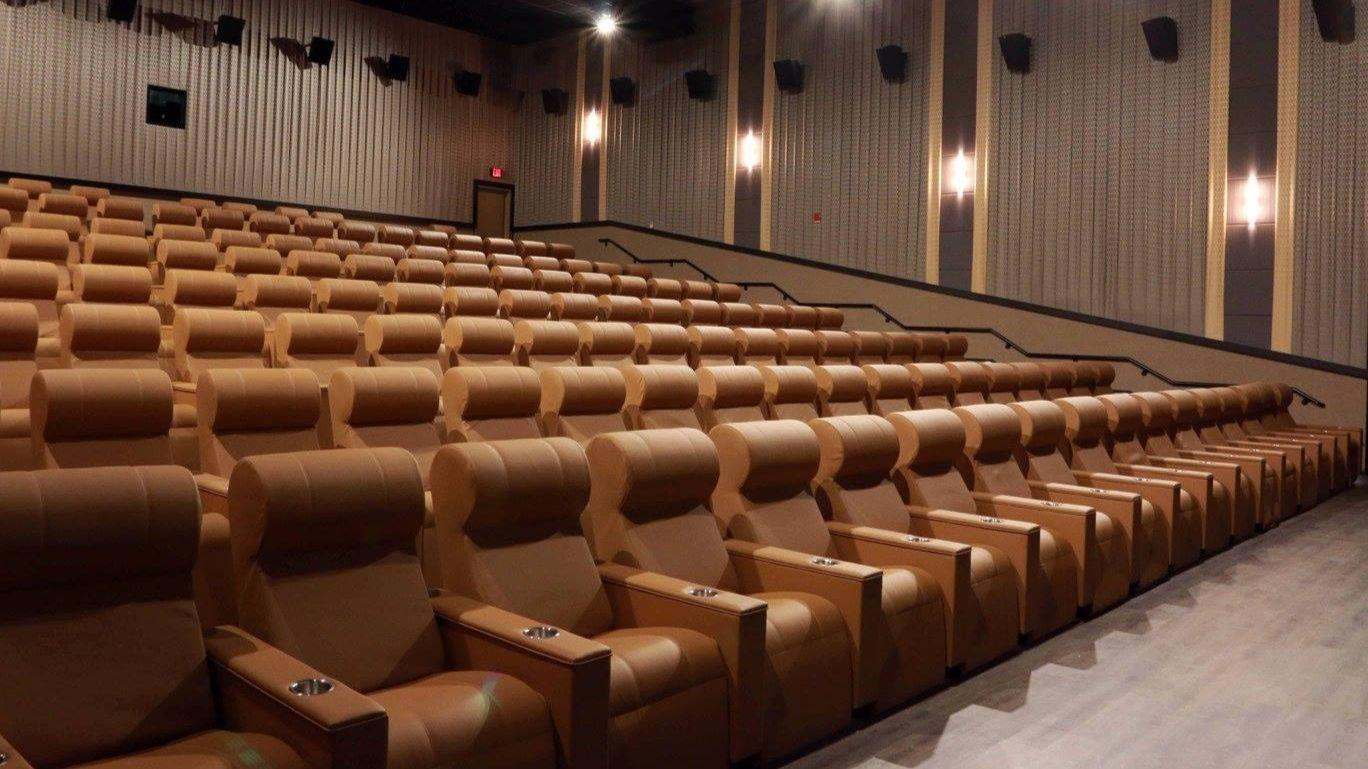 Marcus Theatres Movie Theater Locations Movie Times