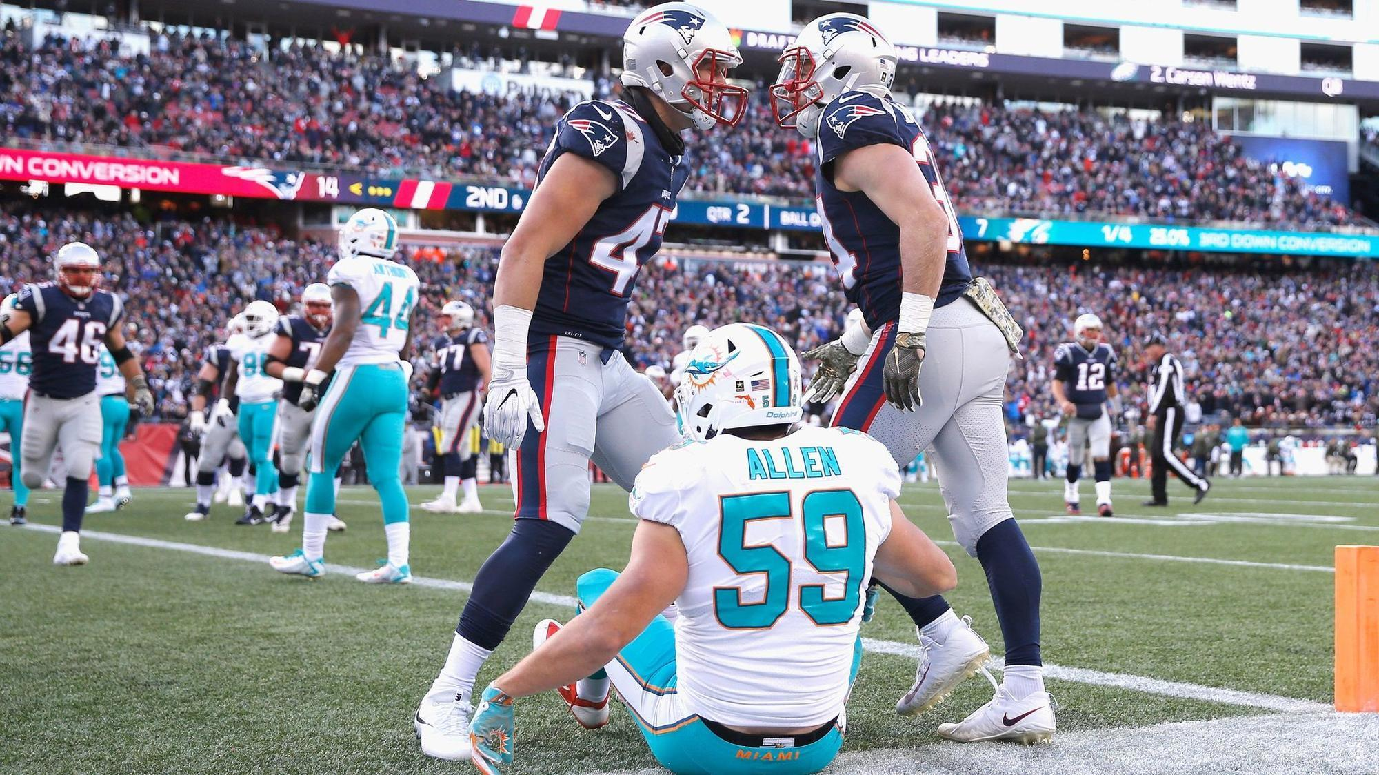 Fl-sp-hyde10-dolphins-pats-thoughts-20171126