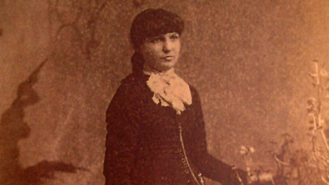 the mysterious death of kate morgan The famous legends of kate morgan and thomas edison proved to be  completely false  mystery of the ghost of the hotel del  coronado - new  information about the death process as well as spirit  communication with the.