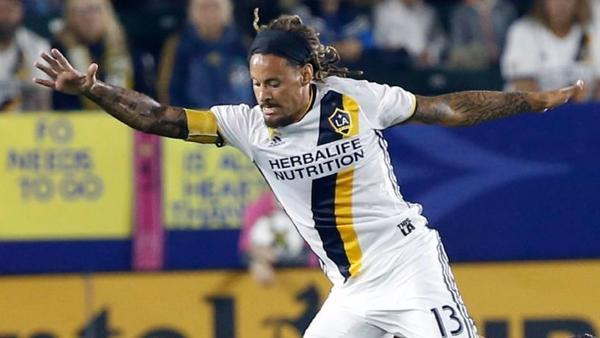 Galaxy begin another offseason makeover by declining 13 contract options