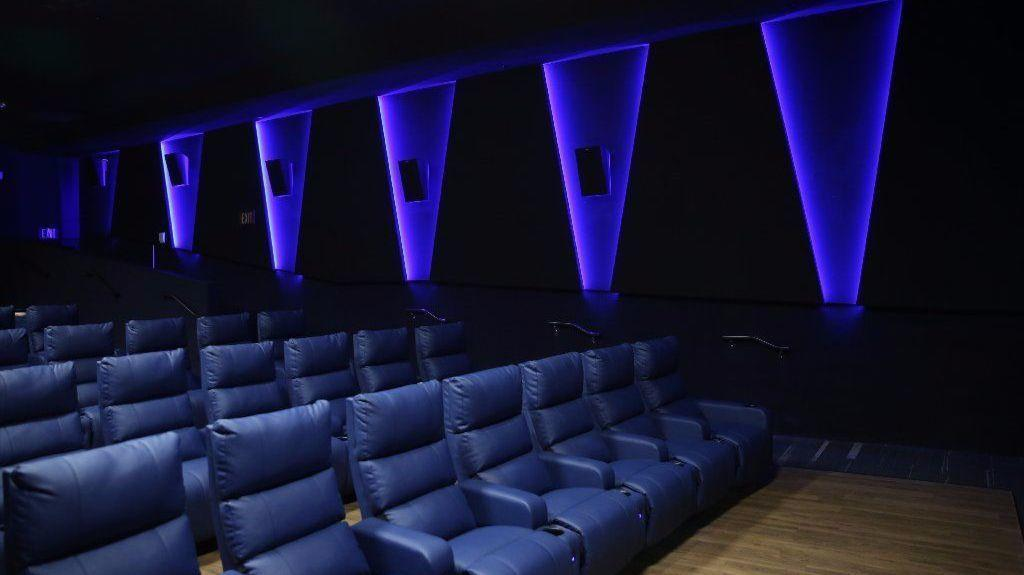 best movie theater in south florida 2017 the landmark at