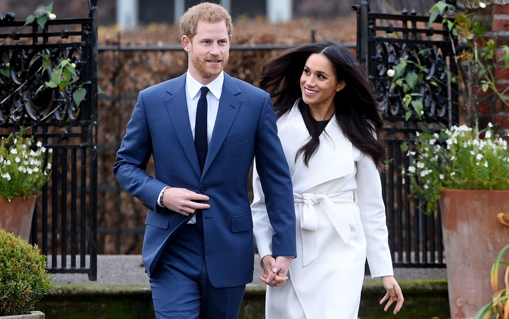 new prince new pomp essay 12062018 is prince harry the new kanye west royal is 'styling' his new wife, meghan markle looks like prince harry is taking inspiration from kanye west.
