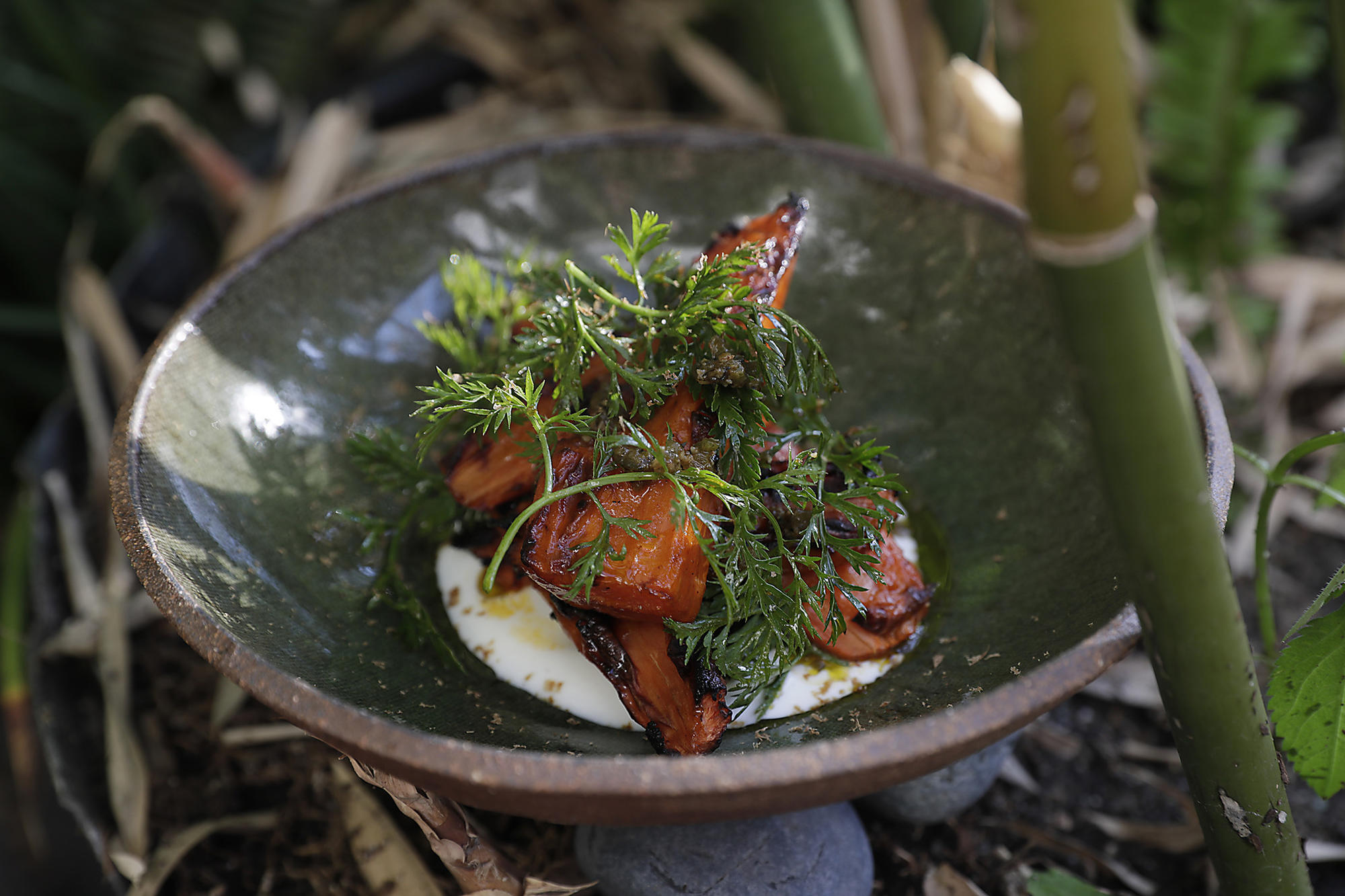 New L.A. restaurant: Hearth and Hound from April Bloomfield and Ken Friedman