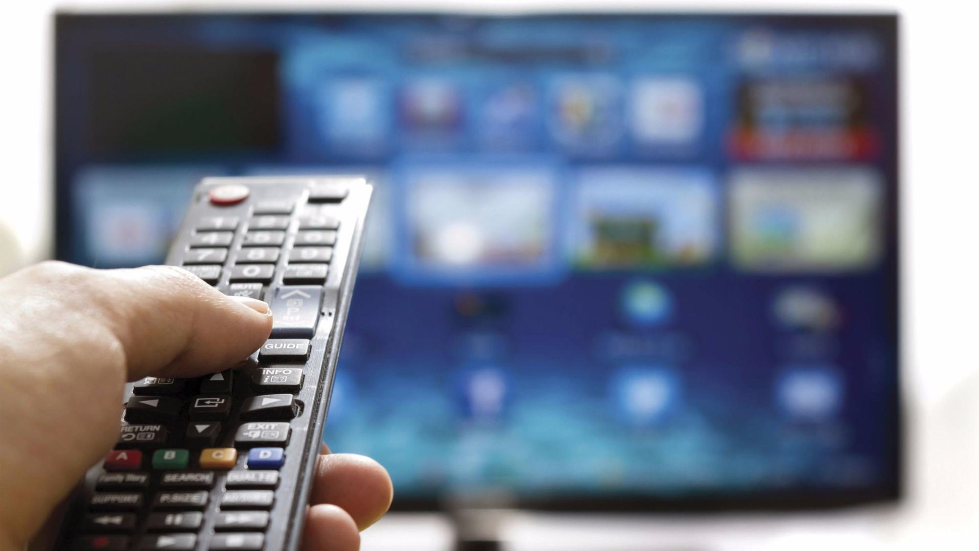 How I dumped cable, saved money and lived to watch plenty of TV ...