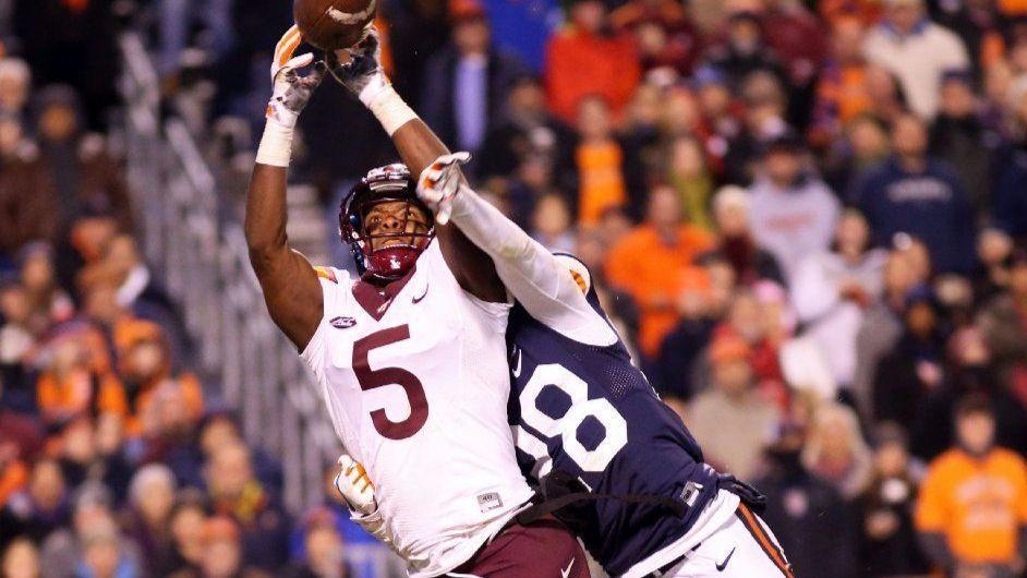 Dp-spt-uva-cavaliers-brenton-nelson-acc-defensive-rookie-of-the-year-1129