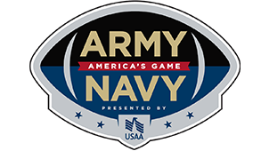 2017 Army-Navy football game coverage