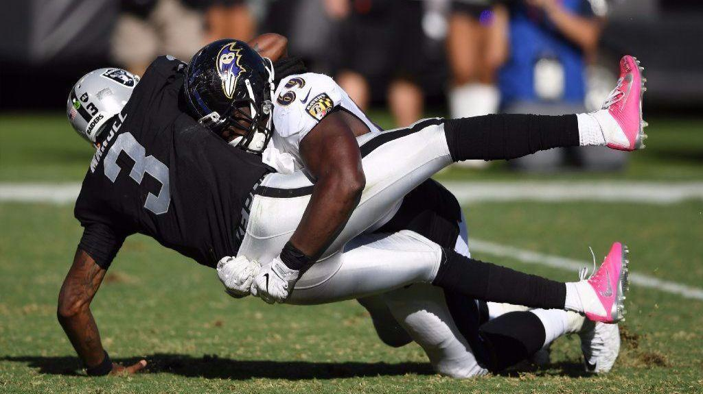 Bs-sp-ravens-willie-henry-1201