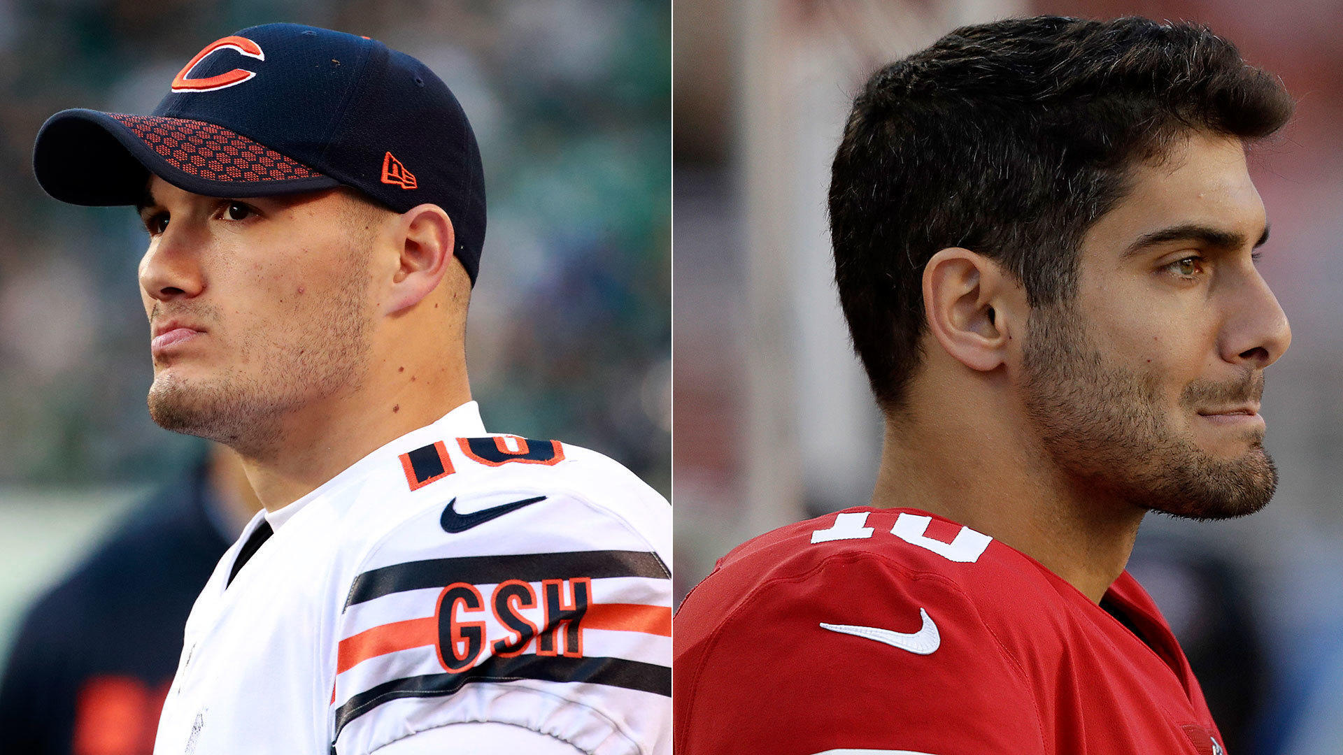 Ct-spt-bears-49ers-prediction-time-tv-20171201