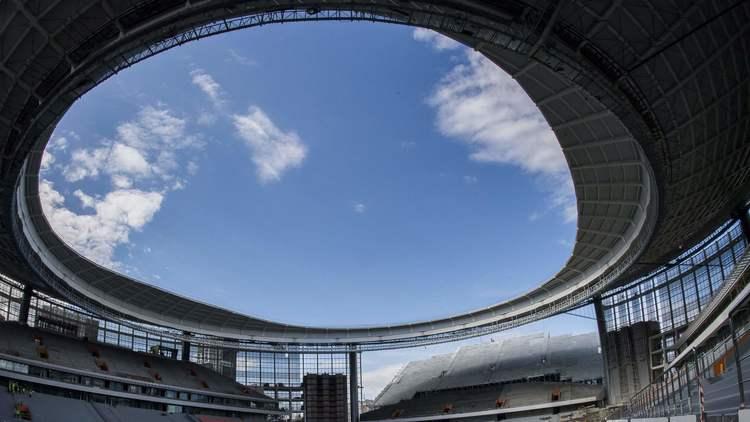 http://www.trbimg.com/img-5a216b5d/turbine/ct-hoy-conoce-los-12-estadios-del-mundial-de-r-012/750/750x422