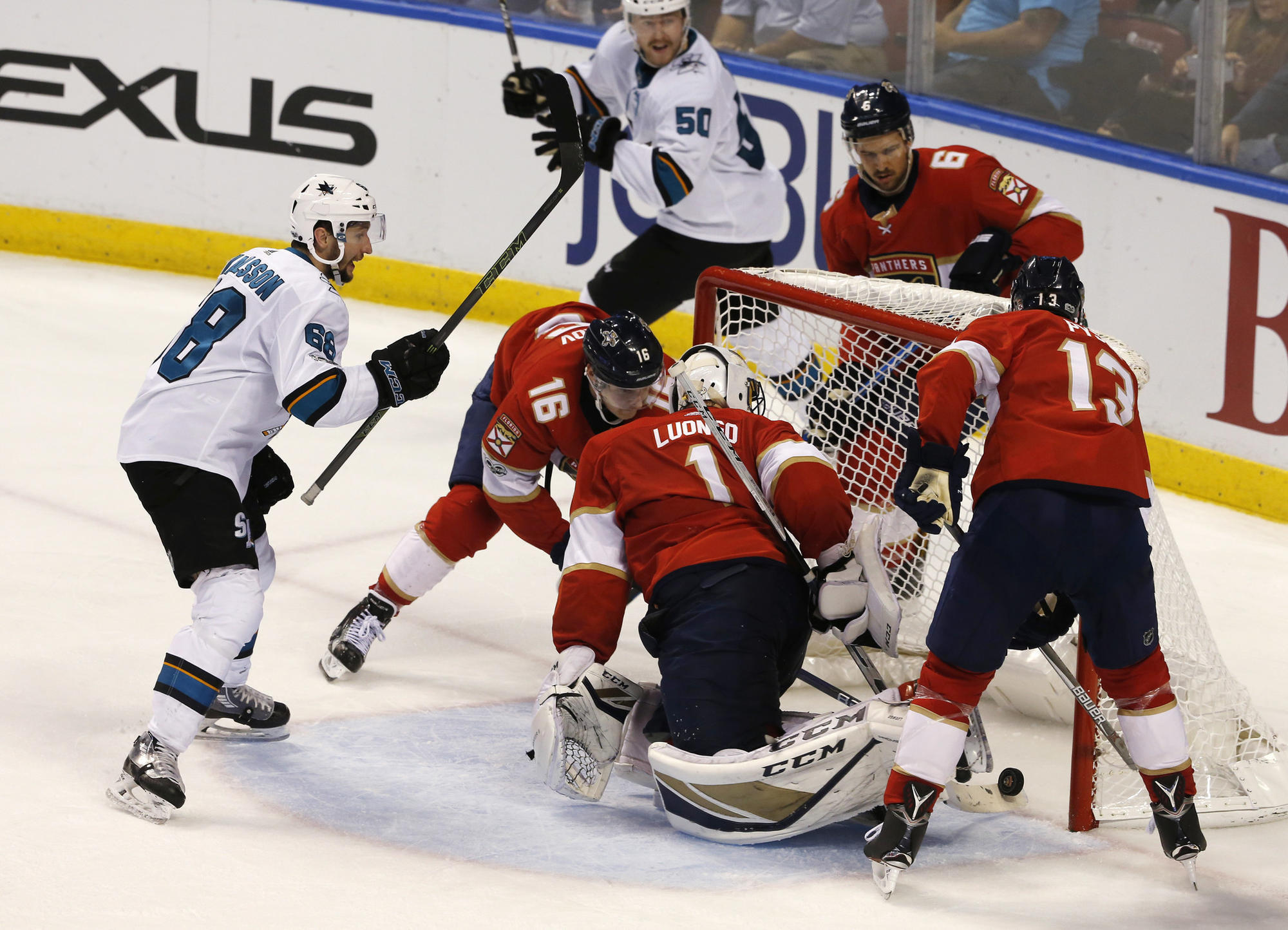 Fl-sp-panthers-sharks-next-day-look-20171202