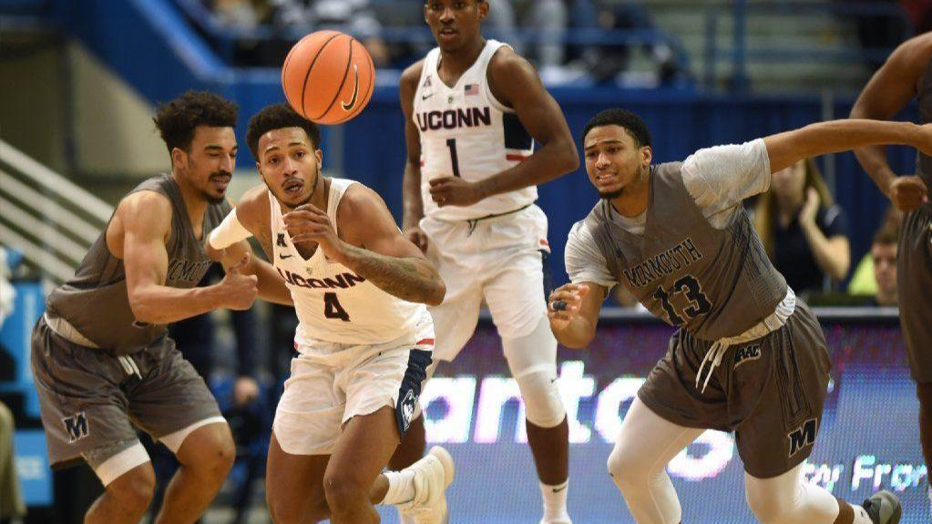 Hc-sp-uconn-men-monmouth-1203