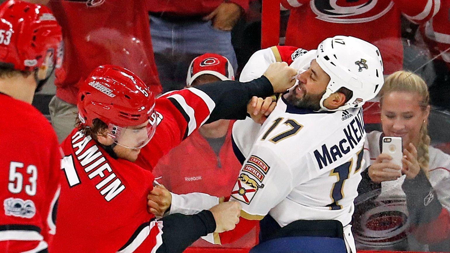 Fl-sp-panthers-hurricanes-20171202