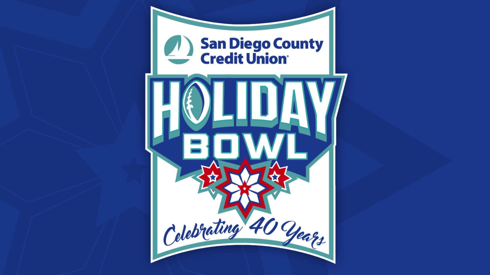 Sd-sp-countdown-1993-holiday-bowl-ohio-state-vs-byu-1204
