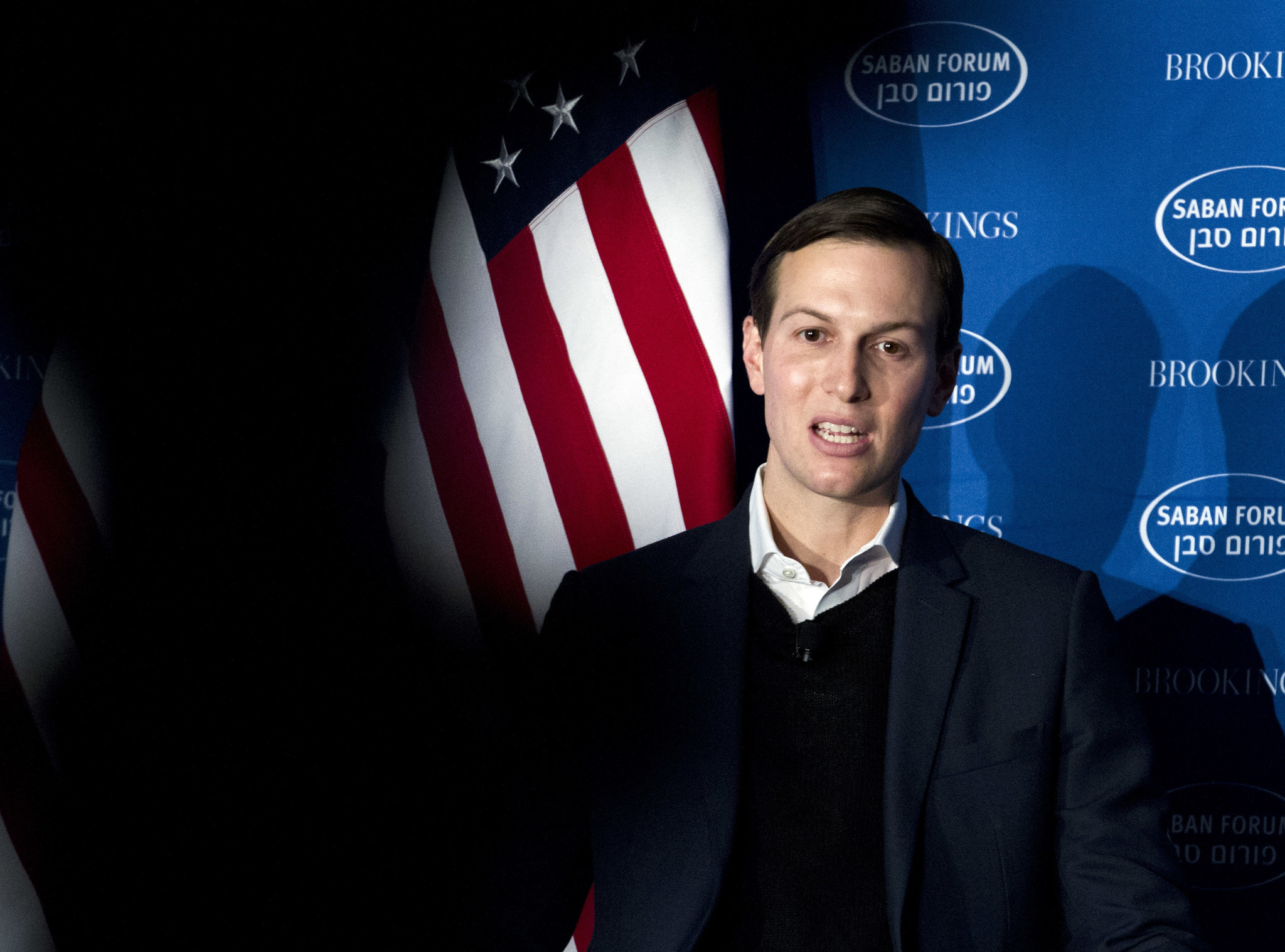 Russia investigation sheds new light on Jared Kushner's involvement with Moscow