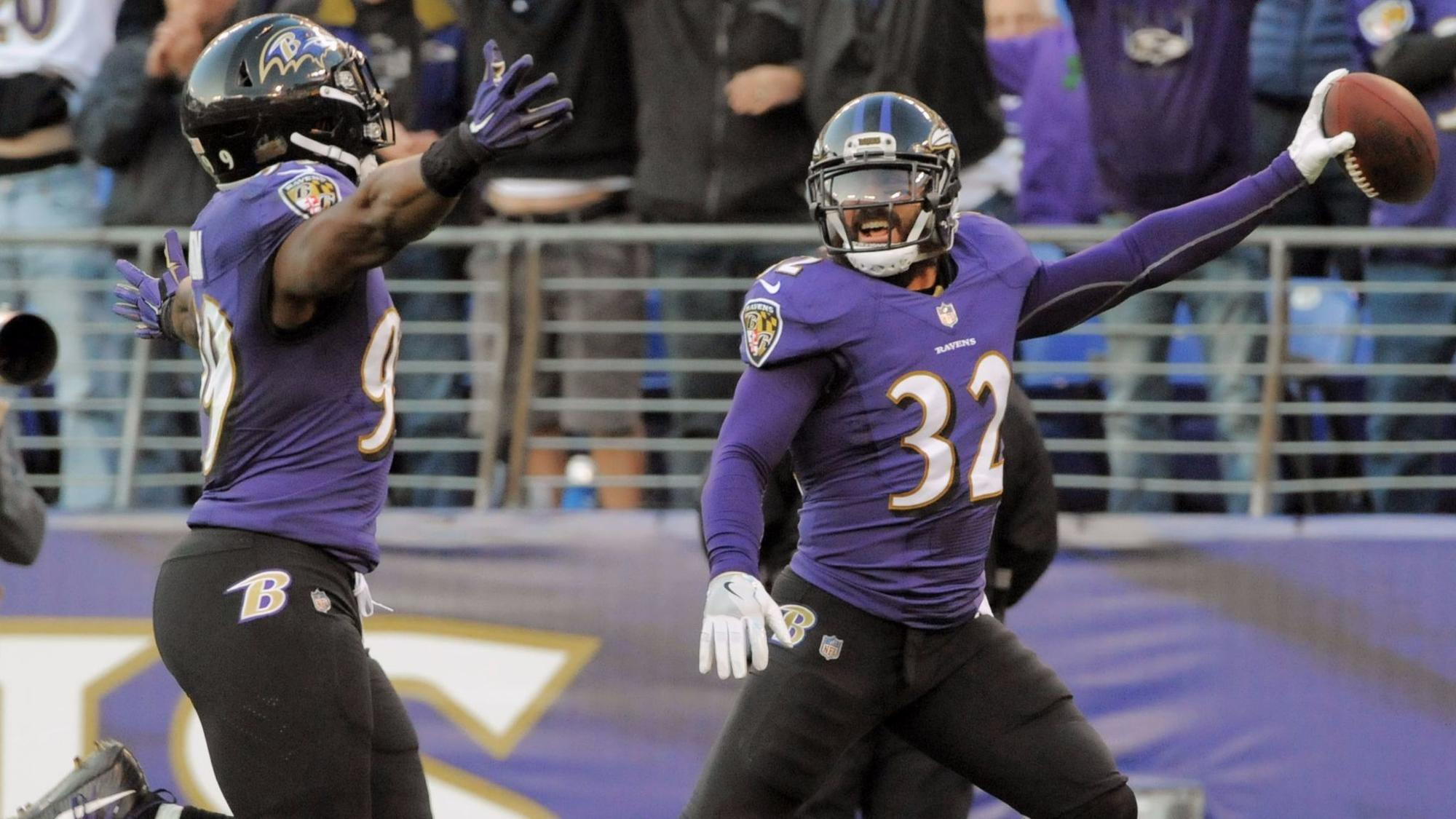Bs-sp-ravens-five-things-lions-1204